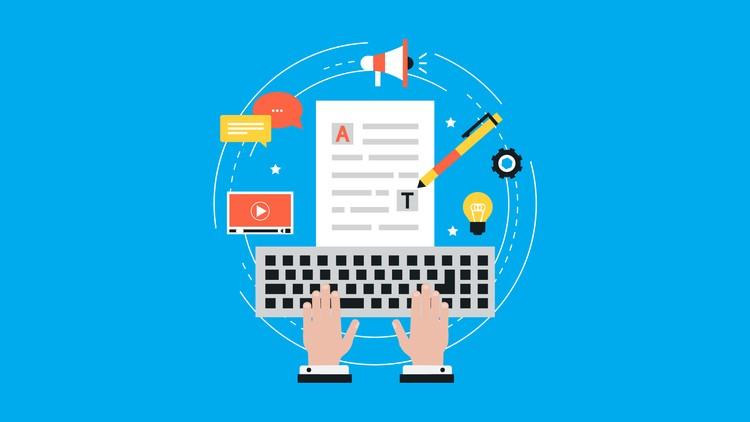 kurumsal-blog-acmak