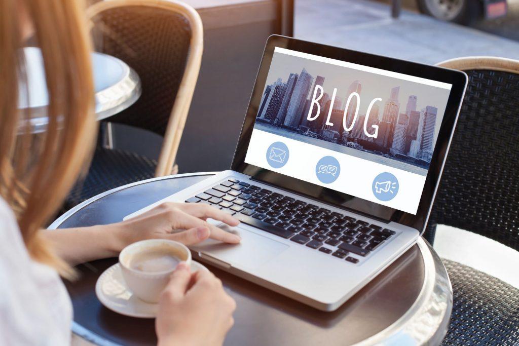 kurumsal-blog-nasil-acilir