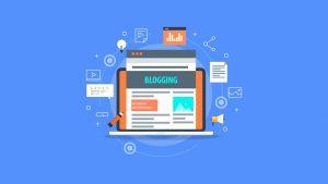 Kurumsal Blog İşletmelere Nasıl Avantajlar Sağlar