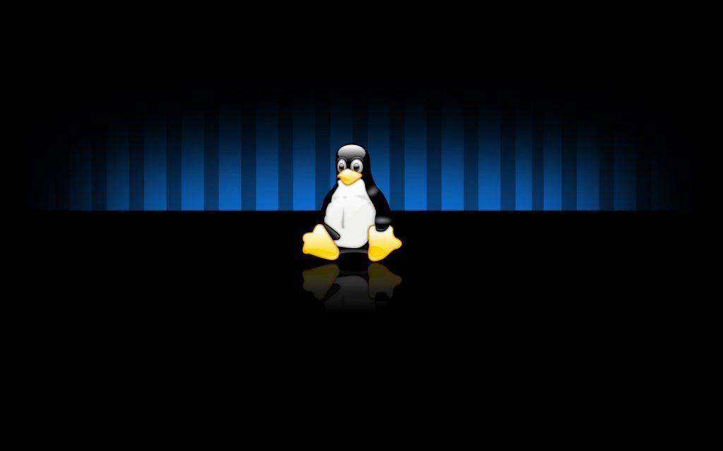 linux-kurulumu