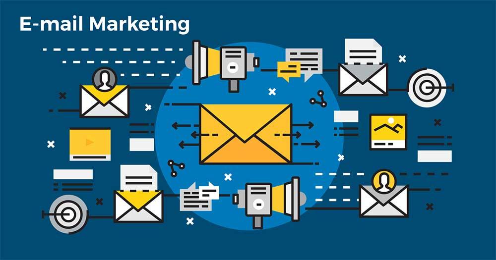 mail-marketing