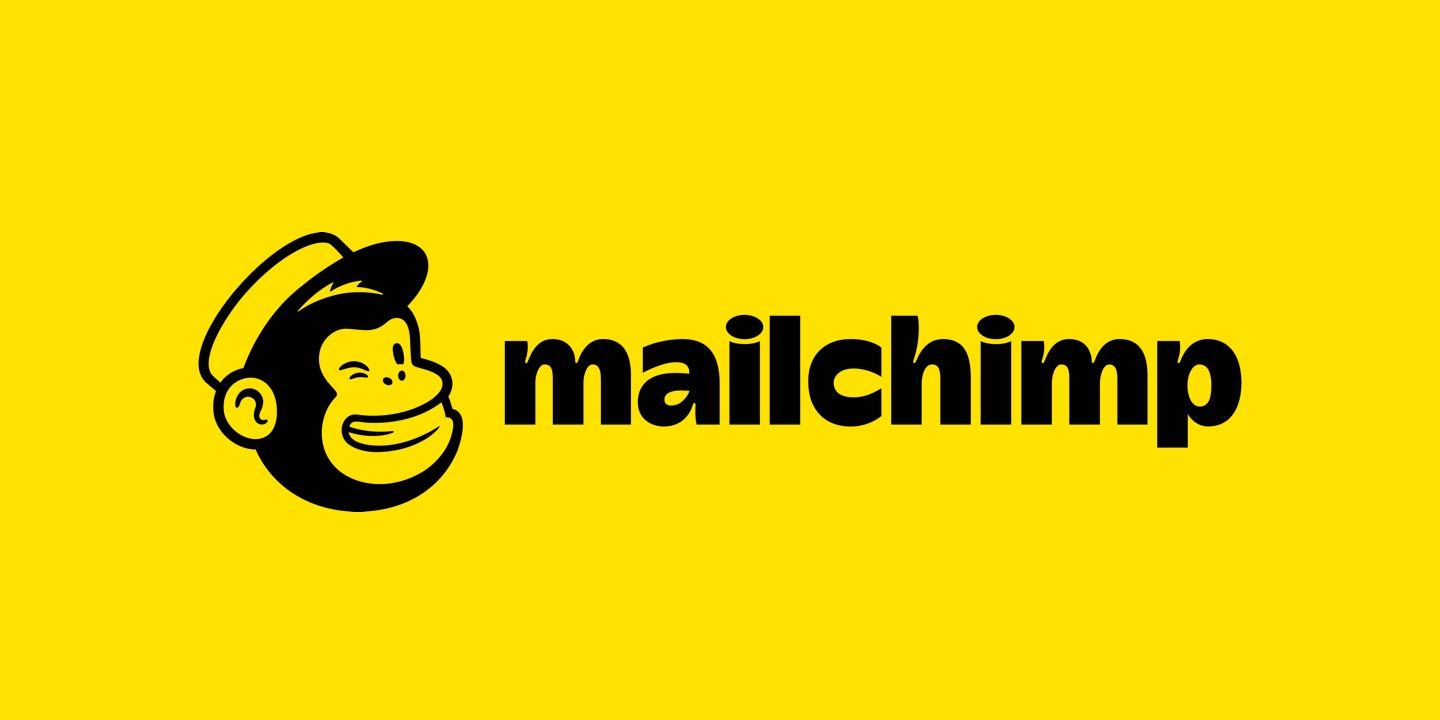 You are currently viewing Mailchimp Nedir?