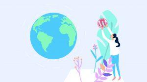 Wix vs WordPress: Hangisi Web Sitesi Kurmak İçin İdeal?