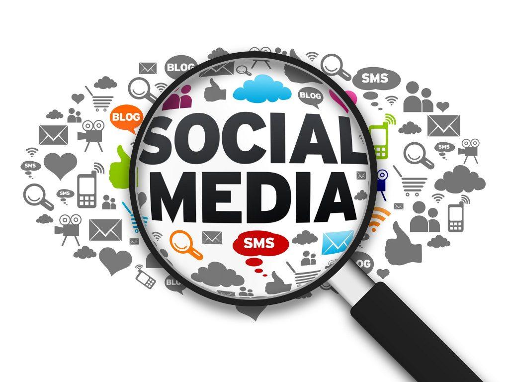sosyal-medya-marka-yonetimi