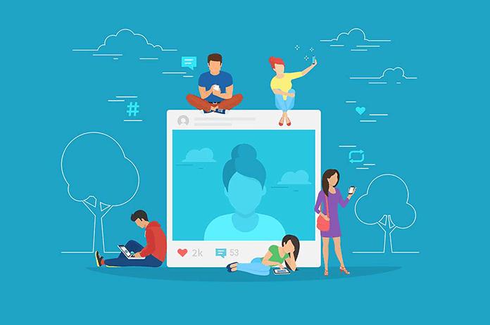 sosyal-medya-paylasim-yapma
