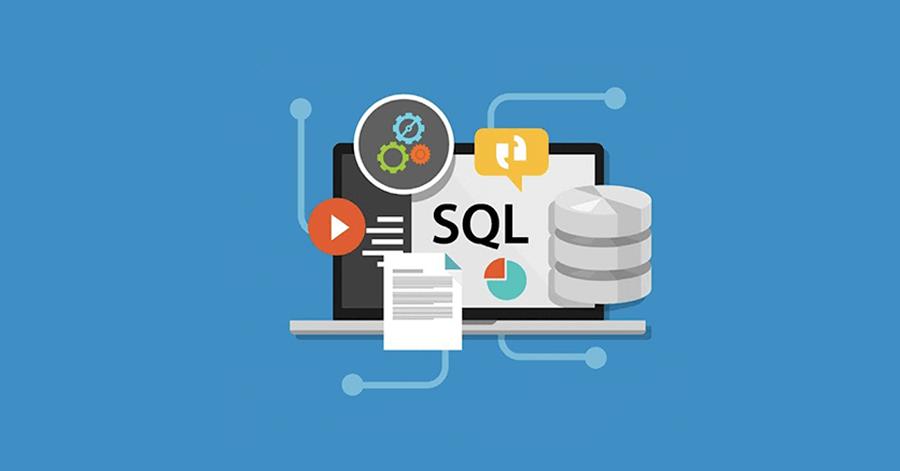 sql-database-nedir