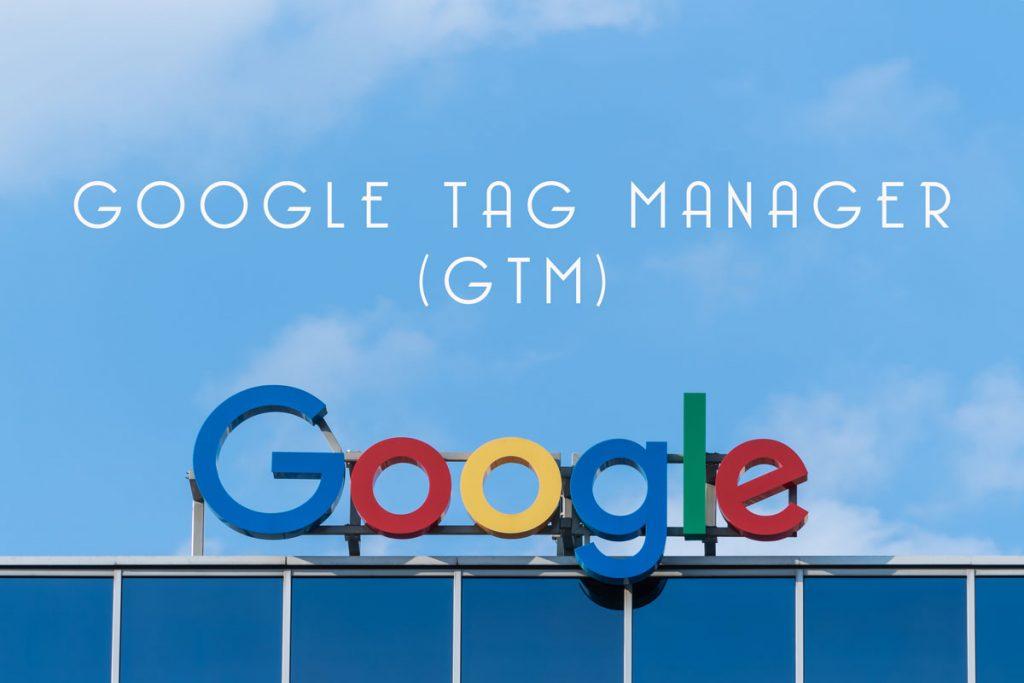 tag-manager-kurulumu-nasil-yapilir