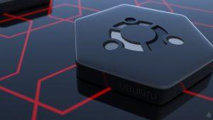 Ubuntu Nedir?
