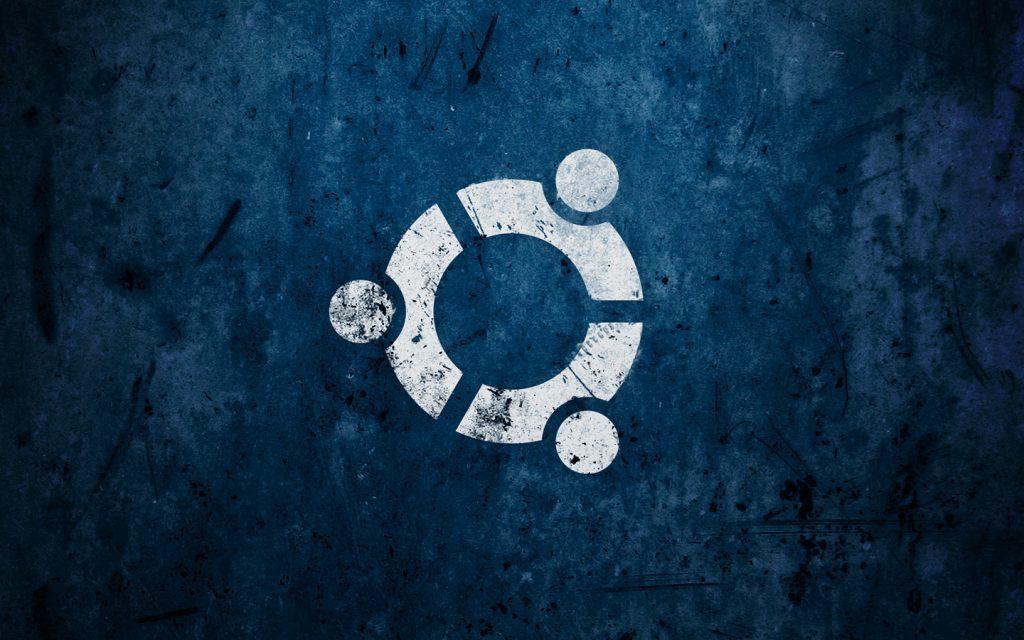 ubuntu-kurulumu-nasil-yapilir