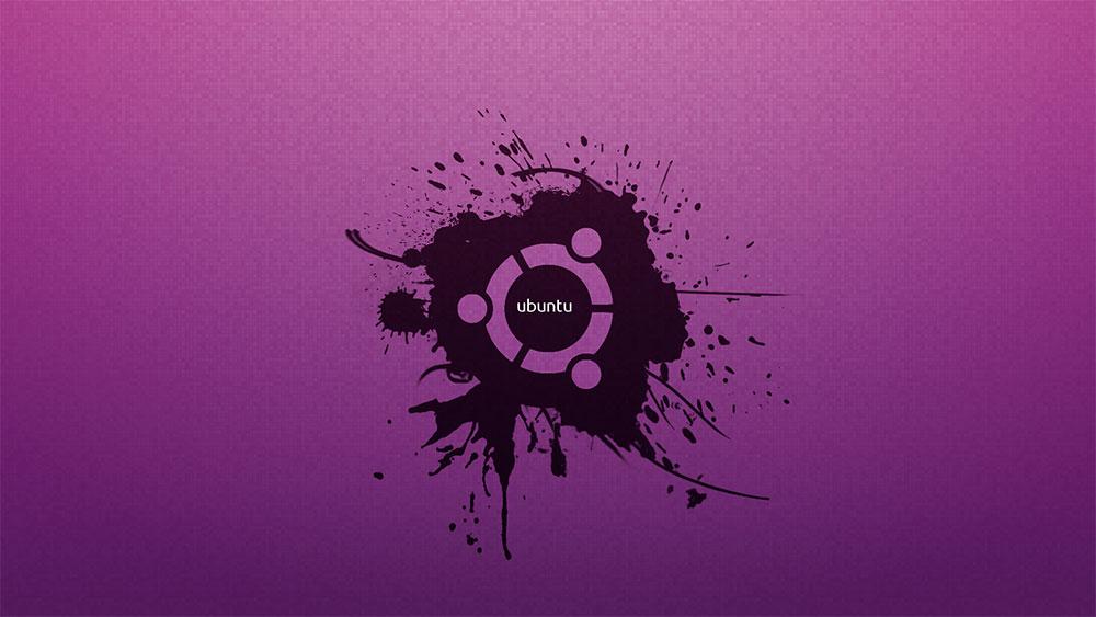 ubuntu-ne-ise-yarar