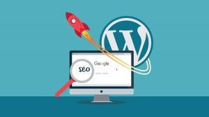 En İyi WordPress SEO Eklentileri – 2020