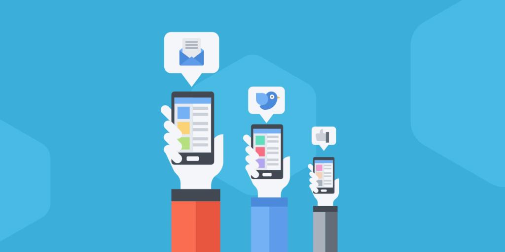 wordpress-social-media-plugins