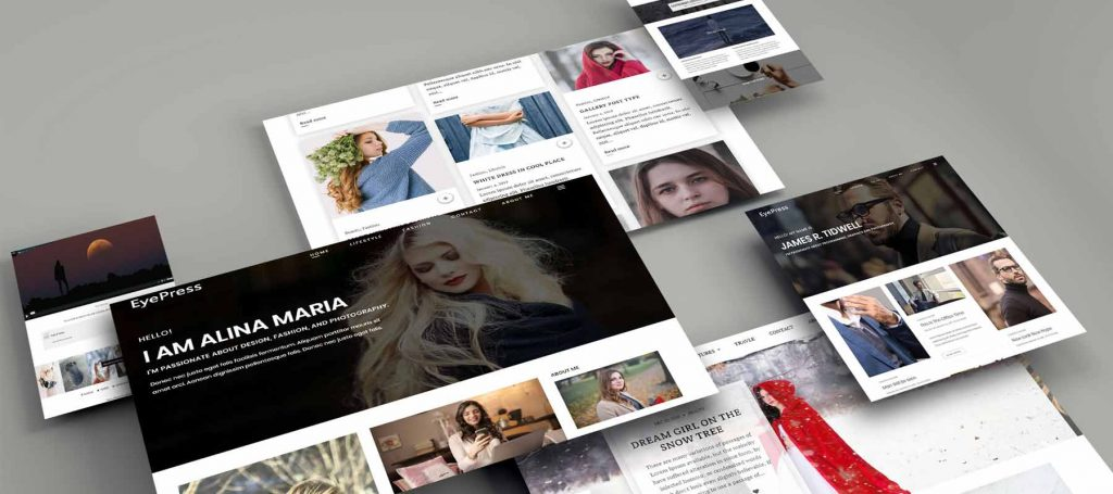 wordpress-tema-ozellikleri