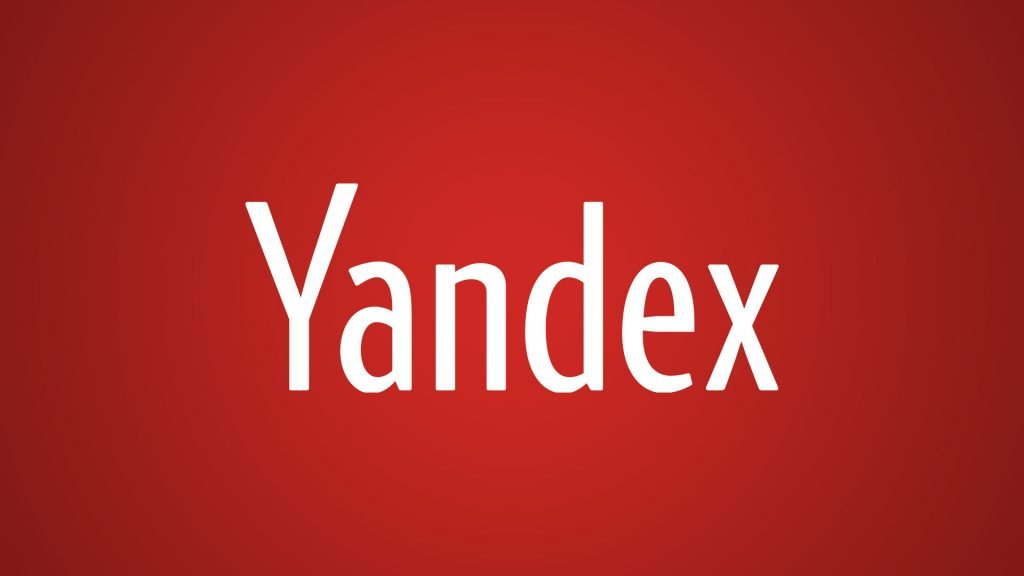 [Resim: yandex-arama-motoru-1024x576.jpg]