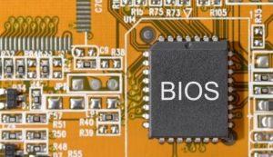 BIOS Nedir? BIOS Nasıl Güncellenir?