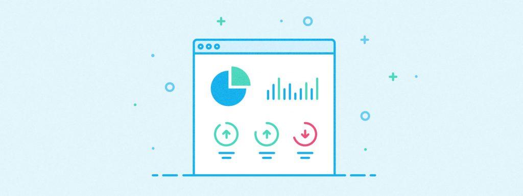 google-data-studio-rapor-hazırlama