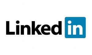 LinkedIn Nedir? Linkedin'i Nasıl Etkili Kullanabilirsiniz?