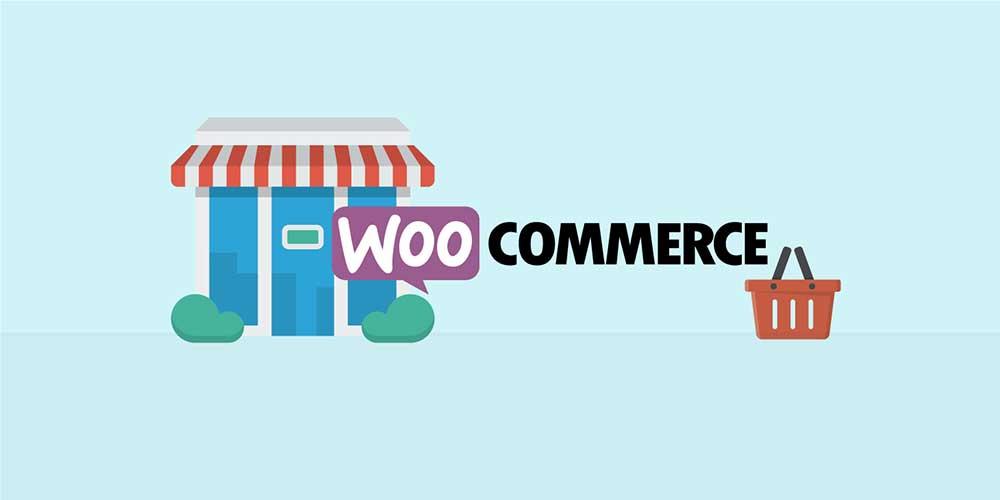 You are currently viewing WooCommerce Nedir? WooCommerce Nasıl Kurulur?