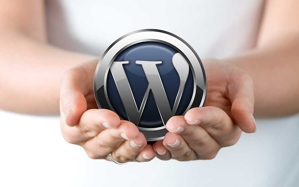 wordpress-woocommerce-tema-seçimi