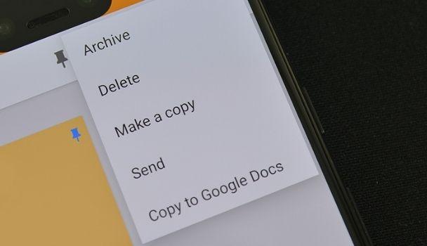 google-keep-nasıl-indirilebilir