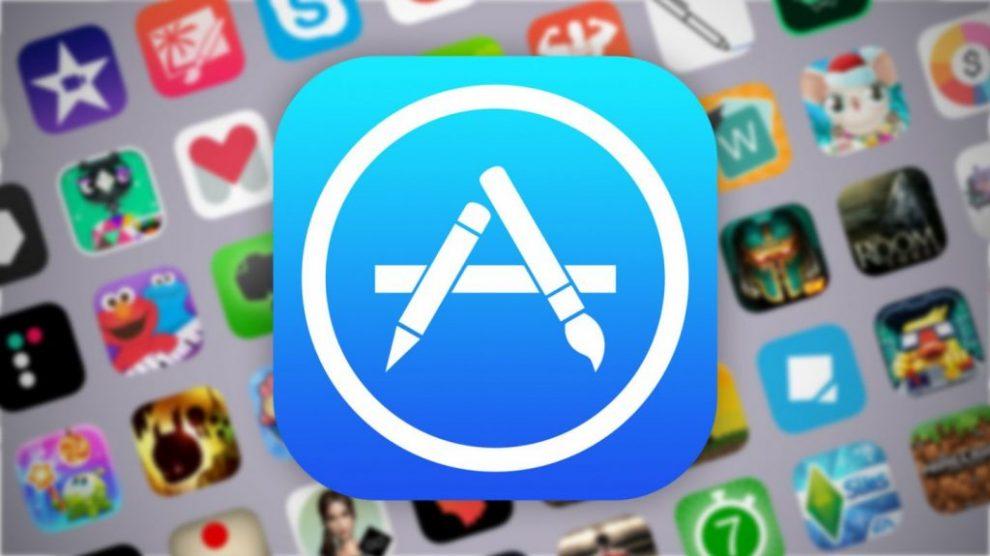 App Store Optimizasyonu Nedir Nasıl Yapılır?