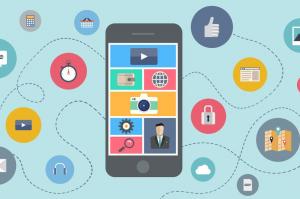 Android Uygulaması Nasıl Yapılır? Android Uygulama Siteleri Nelerdir?