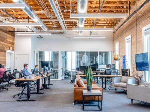 Startup Nedir? Başarılı Bir Startup Nasıl Kurulur?