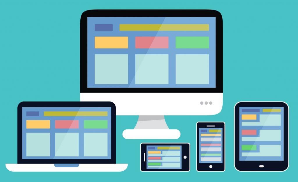 Android Emülator Nedir? En iyi 5 Emülator Programı