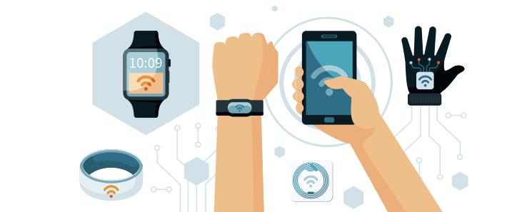 NFC Hangi İşlemlerde Kullanılabilir?