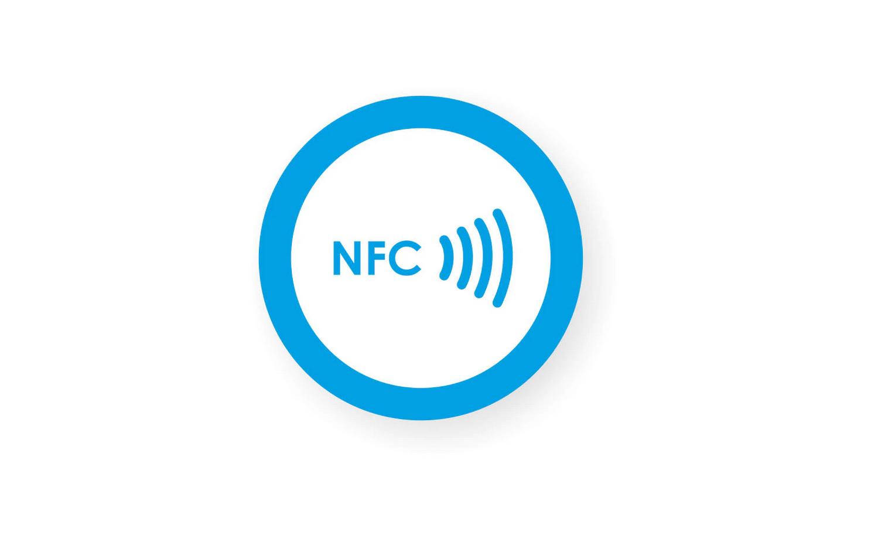 NFC nedir?