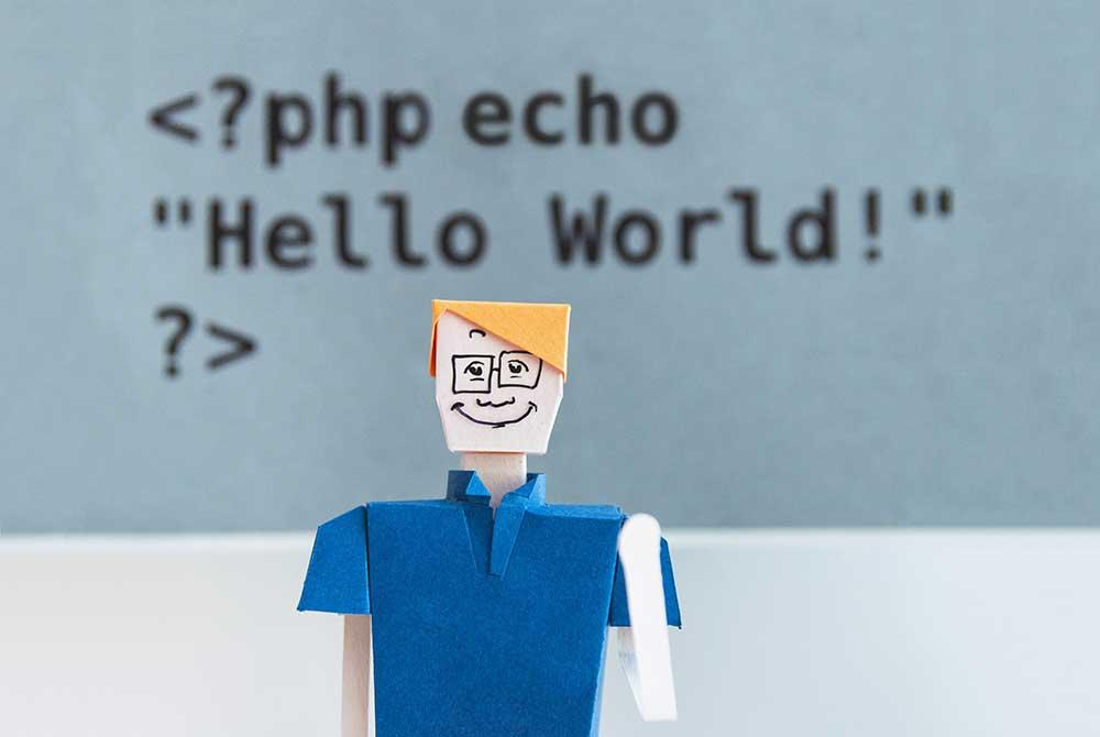 You are currently viewing PHP Framework Nedir? En İyi Framework Hangisi?