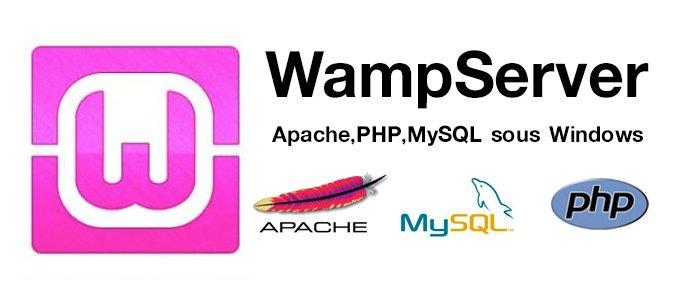 Wamp Server Nedir?