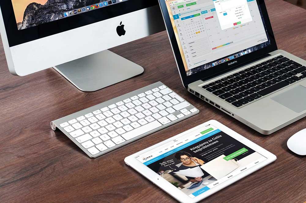 ücretsiz-tasarım-sitesi