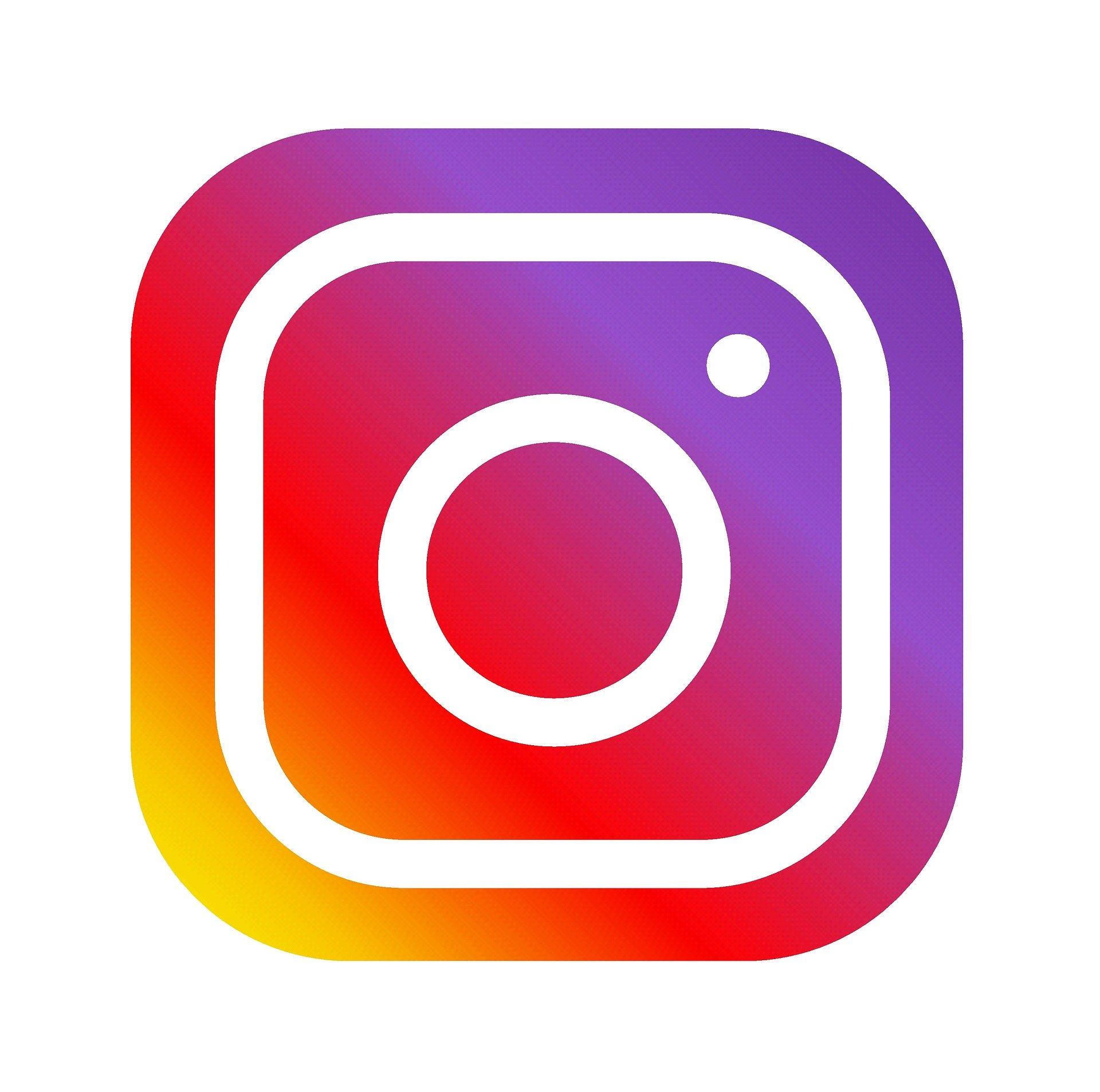 A'dan Z'ye Instagram - Vargonen Blog