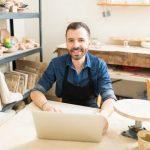 En-iyi-10-Freelancer-sitesi
