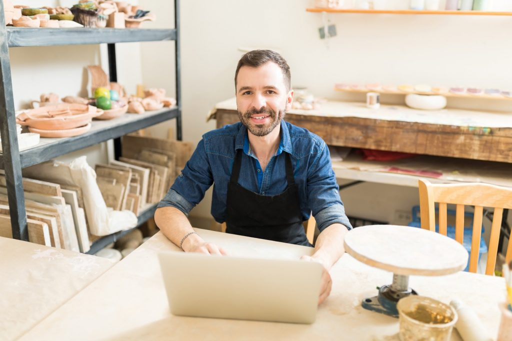 Freelancer Nedir ? Freelance İş Bulmak İçin En İyi 10 Site