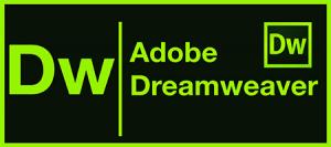 Dreamweaver: Efsane HTML Editörü