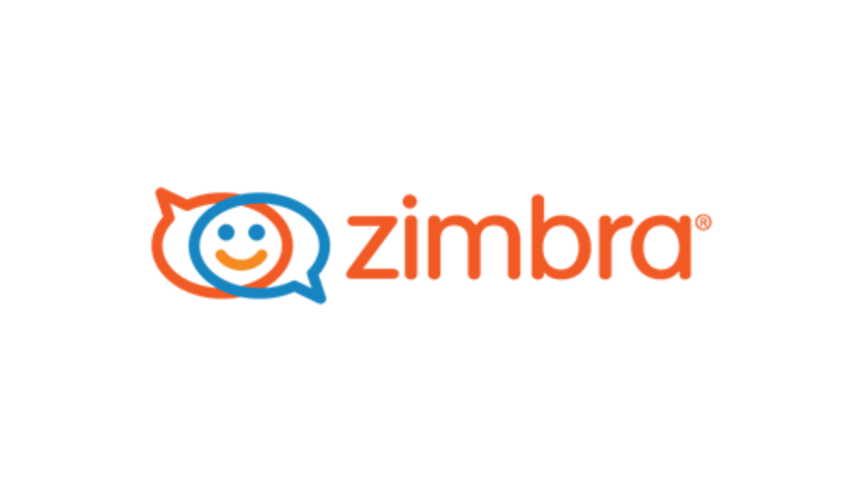 Zimbra Alternatif Bir Mail Servisi