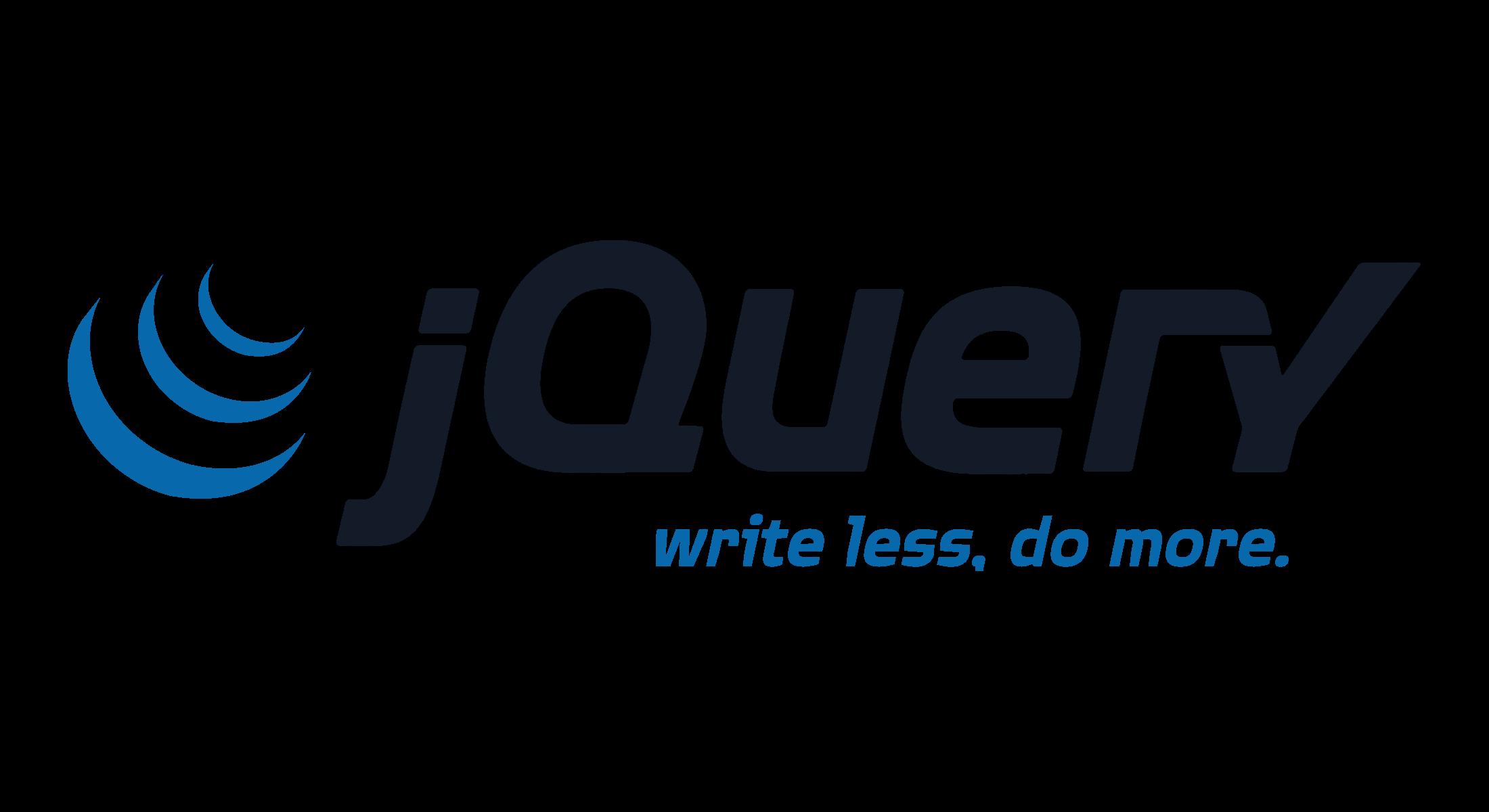 jQuery Nedir? En iyi jQuery Öğrenme Yolları