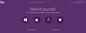 Tor Browser Nedir? Kimler için Uygundur?