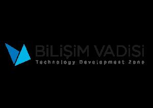 Bilişim Vadisi : Türkiye'nin Teknoloji Üsleri