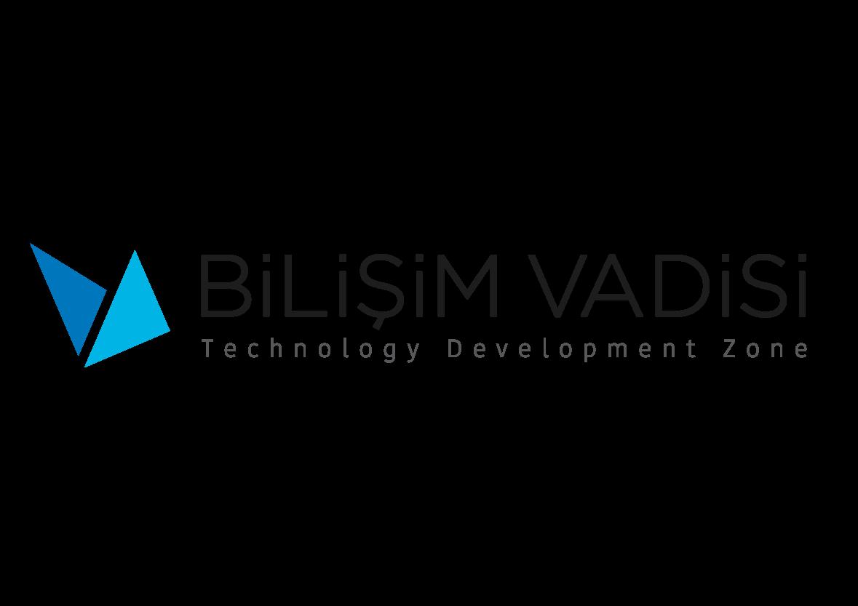 You are currently viewing Bilişim Vadisi : Türkiye'nin Teknoloji Üsleri