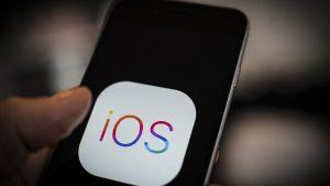 iOS 12.4 Nedir? Nasıl Güncellenir?
