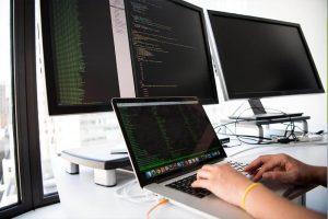 IDE Nedir? En İyi 6 IDE Editörü