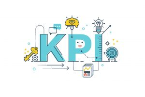 KPI Key Performance Indicators Nedir?