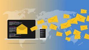 Fyi, Mail Kısaltmaları