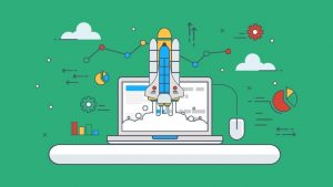 Web Site Analiz Nedir? Nasıl Yapılır?