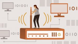 Read more about the article İnternet Şifresi Nasıl Değiştirilir?